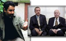 Ahmet Kaya'dan duyulmad�k s�zler �ZEL HABER