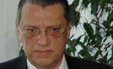 Mesut Y�lmaz'a hem�ehrileri tepkili